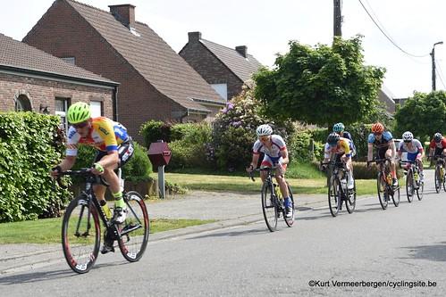 Zandhoven (452)