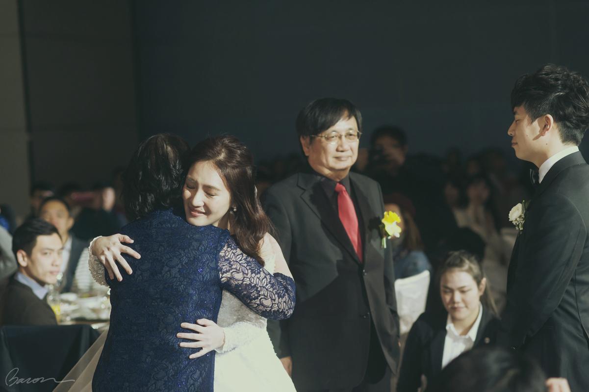 Color_071,婚禮紀錄, 婚攝, 婚禮攝影, 婚攝培根,新竹豐邑喜來登大飯店
