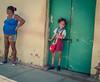 Trinidad - Cuba (IV2K) Tags: trinidad cuba cuban cubano kuba caribbean sony sonyrx1 rx1 35mm hiphavana fidel castro schoolgirl uniform
