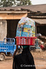 A woman in Man and her medicine (10b travelling / Carsten ten Brink) Tags: 10btravelling 2018 africa africaine african afrika afrique carstentenbrink cotedivoire dan dioulabougou dixhuitmontagnes elfenbeinkueste iptcbasic ivorian ivorycoast muslim muslimquarter westafrica yacouba yakouba africain carry carrying cmtb icarry islamique ivoirien ivoirienne man medicine musulman quartier tenbrink vendor woman