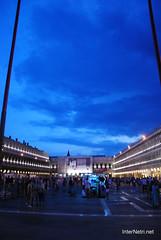 Нічна Венеція InterNetri Venezia 1298