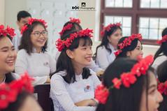 DSC_0045 (christianvu1) Tags: kyyeusaigon chupkyyeu docphotography lightroom nikond750 nikonphotography moments students girls class classmate nikkor2470 photography