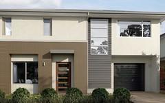 168 Holden Drive, Oran Park NSW