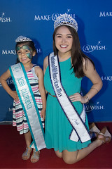 MykeeYasuda_IMG0287 (Make-A-Wish OCIE) Tags: 18200 20180429 avirvine birthdaybash d500 makeawish mykee