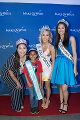 MykeeYasuda_IMG0273 (Make-A-Wish OCIE) Tags: 18200 20180429 avirvine birthdaybash d500 makeawish mykee