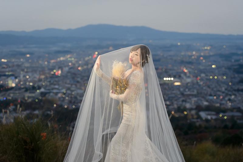 cheri婚紗包套,日本婚紗,京都婚紗,楓葉婚紗,JH florist,新祕巴洛克,婚攝,MSC_0041