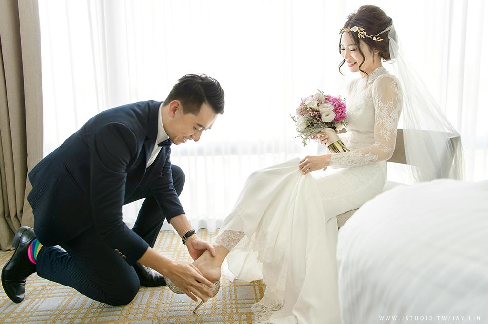 婚攝 台北萬豪酒店 台北婚攝 婚禮紀錄 推薦婚攝 戶外證婚 JSTUDIO_0058