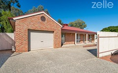 2/1a Templeton Place, West Wodonga VIC
