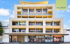 43/105-107 Church Street, Parramatta NSW
