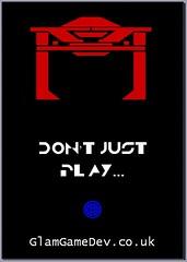 Tron1 (AlexM) Tags: ads ggd