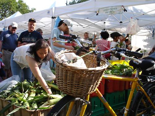 Green Acres at Green City Market_4.jpg