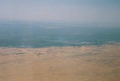 film01-07 (ranicas) Tags: travel air egypt 2006 transportation aswan
