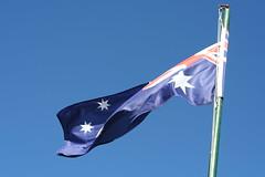 Australia Needs GST Increase