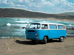 Volkswagen Surf (*MSM*) Tags: sardegna desktop city sea wallpaper italy volkswagen photography photo costume flickr surf italia mare sardinia foto image photos surfing best lingua download fav popular popolo cultura sardinien msm catalan allrightsreserved catalana citt alghero methane sfondi storia llengua googlecom pasos catalans immagini alguer volkswagentransporter tradizione portoferro vwt2 peana volkswagent2 peanam massimilianopeana rivieradelcorallo mailmeatmasspeanayahooit transportert2 furgonevolkswagen