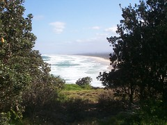 Crowdy Head Beach (al1983) Tags: beach nationalpark waves australia pacificocean newsouthwales harrington crowdybaynationalpark crowdyhead midnorthcoast