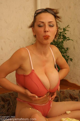 something is. Many mature mom porn pics very pity me