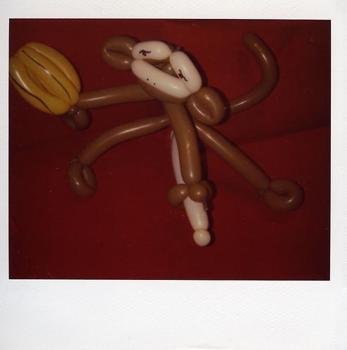 monkey.122405.jpg