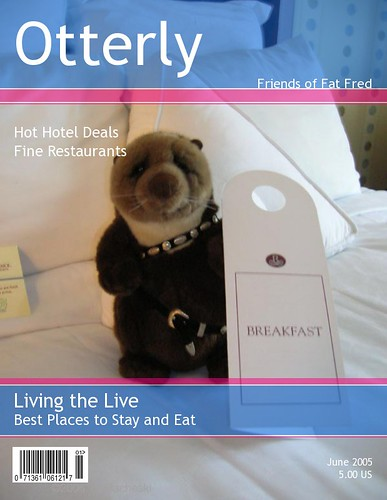 Otterly200606magazine5462503