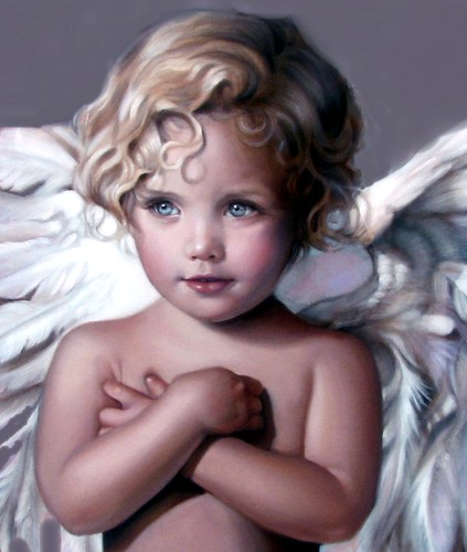 Tiny Angels 11 17 http://www.sodahead.com/living/have-you-ever-wondered-what-little-angel-really-looked-like/question-1878167/