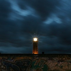 IMG_2668.JPG (sputtnik) Tags: longexposure sky lighthouse dark cologne kln beacon leuchtturm ehrenfeld