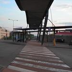 malmin asema, bussipysäkit thumbnail