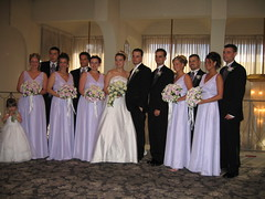 IMG_0538.JPG (Peter.V) Tags: wedding vacation vazquez ourfamily
