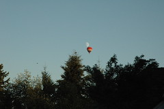 Balloons over Woodinville (paulh144) Tags: billy sumi woodinville august2006