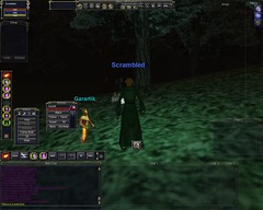 The World S Best Photos Of Eq And Mmorpg Flickr Hive Mind