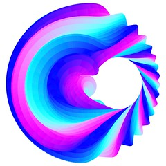 flikr1740 (flikr) Tags: colors computer graphics pretty colours delphi flikr vector svg savagery thebiggestgroup kelbv meblarorg m00creamorg