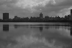 The Reservoir (T o n i e  S.) Tags: newyorkcity centralpark midtownmanhattan