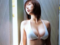 Waka Inoueの壁紙プレビュー