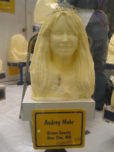 butter_sculpture
