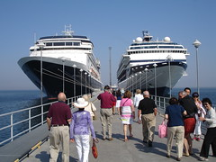 Cruise Insurance Cost What Is The Typical Cost - How much does it cost to buy a cruise ship