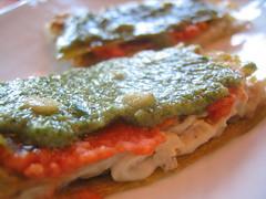 raw_eggplant_lasagna