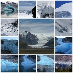Glacier Experience ({ Planet Adventure }) Tags: winter 20d ice canon wonderful landscape ilovenature eos fantastic fdsflickrtoys scenery europe flickr outdoor hiking earth collages canon20d europeanvacation picasa ab traveller stunning iwasthere myworld terra naturalwonders mothernature magicmoments masterpiece dreamscape splendour 1000views walkinginnature winterlandscape naturephotography proam natureswonders greatplaces iflickr cooloutdoorpics visittheworld mountainwater travelphotography naturepix photomosaics 200mostinteresting simplybeautiful splendourofmountains 900views mountainviews whennaturecalls greatviews euamoanatureza views1000 views900 planetadventure simplynature madretierra spectacularlandscape lovephotography mostlynature theworldthroughmyeyes not1000 flickrnature powerofphotography landscapephotos flickrbrasil justmeandmycamera eossquad youngtravellers mountainsofice supperb outdoorphotographer canondlsr fantasticplaces 20dnature hikingexperience landspacephotos iloveoutdoors shotlandscapes landscapeexploration byalesandrobehling memoriesofgreatplaces maenatureza mountainsoftheworld glaciersoftheworld nationalgeographicwannabes snapshotsoftheworld glaciersnapshots stunningwonderful placesifeelgood weekendphotographer wheremyhearthbelongs ilovethewinter atogoplace copyright20002006alessandroabehling experience14 allinteresting alliceland justiceland greaticeland visiticeland