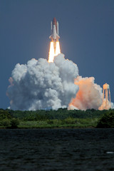 Launch 057m - by p_c_w