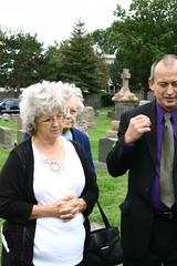 IMG_1191.JPG (guttersnipe.76) Tags: 2006 funeral augusta irene wyman justen