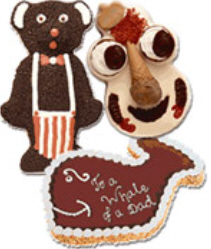 1000 Images About Fudgie The Whale On Pinterest The