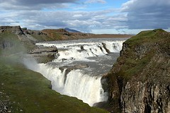 Gullfoss Waterfall - Iceland ({ Planet Adventure }) Tags: iceland icelandiclandscape landscape laterallycool cool stunningscenery verycool incredible wonderful peopleseemtolike favorite facinating supperb stunning travelphotographs worldtraveller traveltheworld travelphotos holidays canoneos eos visittheworld backpacking onflickr flickriscool loveyourphotos havingfun theworldthroughmylenses theworlthroughmyeyes alwaysbecapturing greatcaptures shotingtheworld by{planetadventure} byalessandrobehling ab allrightsreserved tagging beautyissimple icanon icancanon canonrocks canonphotography selftaughtphotographer phographyisart travellingisfun planetadventure canon 20060901 spectacularlandscapes specland placesilove ilovethisplace island islandia inhospitable inhospitableplace ilovenature iwasthere icelandiclandscapeimage awesomelandscape lindo bleak fantastica cameracraze astar spectacularnature greatcolors beautyfullandscape beautifulscenery geology hit good ratedpro pro 5favs 5faves 5favorites lovephotography flickr copyright20002006alessandroabehling naturalarch flickrpoker greatformation rockformation excellent perfectpic beautifulcomposition beautifulplace beautifulshot greatcomposition exploremypix xploremypix high5 nicecolors thecontinuum ratemynature cooloutdoorpics interestingplace greatplace visitthisplace perspective 1for10 10to1 4aces creative bliss athumbsup flickrsmille gullfosswaterfalls gullfosswaterfall gullfoss waterfalls goldenring goldencircle water powerfulwater powerofwater allinteresting 200mostinteresting alliceland justiceland greaticeland visiticeland 20d