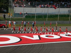 """F1 Monza 2006 38 • <a style=""""font-size:0.8em;"""" href=""""http://www.flickr.com/photos/62319355@N00/239322108/"""" target=""""_blank"""">View on Flickr</a>"""