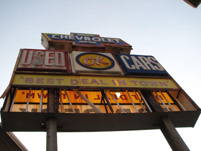 Car Dealerships In Belle Vernon Pa