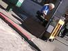 street piano
