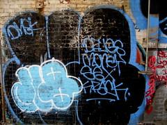 MQ holding (petalum) Tags: money sex graffiti mq drugs krack dmsk