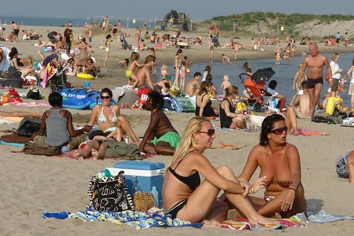 Consider, Sydney beaches girls