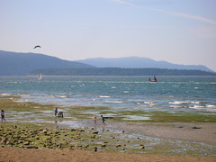 Bellingham Beaches