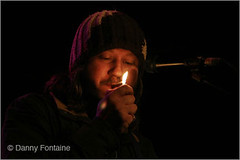 Badly Drawn Boy @ Soho Arts Theatre, 14/09/06 (Danny Fontaine) Tags: uk music london rock concert artist guitar live gig livemusic band singer singers bandphotos rockphotography livebands badlydrawnboy bandpics livephotos secretgig bandphotography musicphotos musicphotography gigphotos musicpics rockphotos londonmusic livephotography livepics liveshots gigphotography liveimages artistphotography musicimages dannyfontaine livedjs livemcs musicphotographs livephotographs bandphotographs artistphotographs rockphotographs gigphotographs artistphotos bandimages artistimages rockimages gigimages artistpics rockpics gigpics sohoartstheatre
