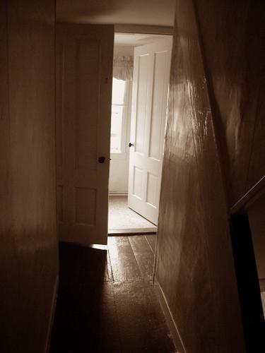 Door Ajar Door Design Pictures