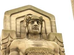 Cleveland Art Deco