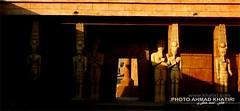 old Egypt (3) (ahmad khatiri) Tags:     oldegypt