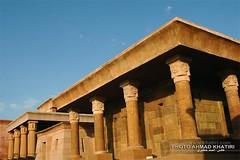 old Egypt (2) (ahmad khatiri) Tags:     oldegypt